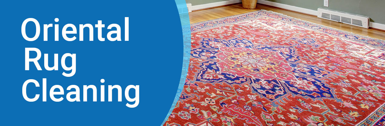 Long Landing Page - Rug Cleaning